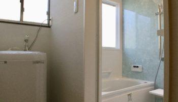 Y様邸 浴室リフォーム